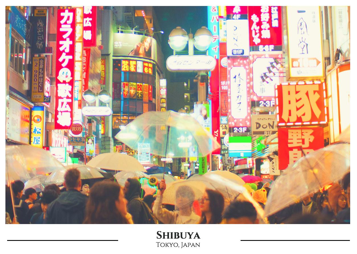 shibuya_rain.png