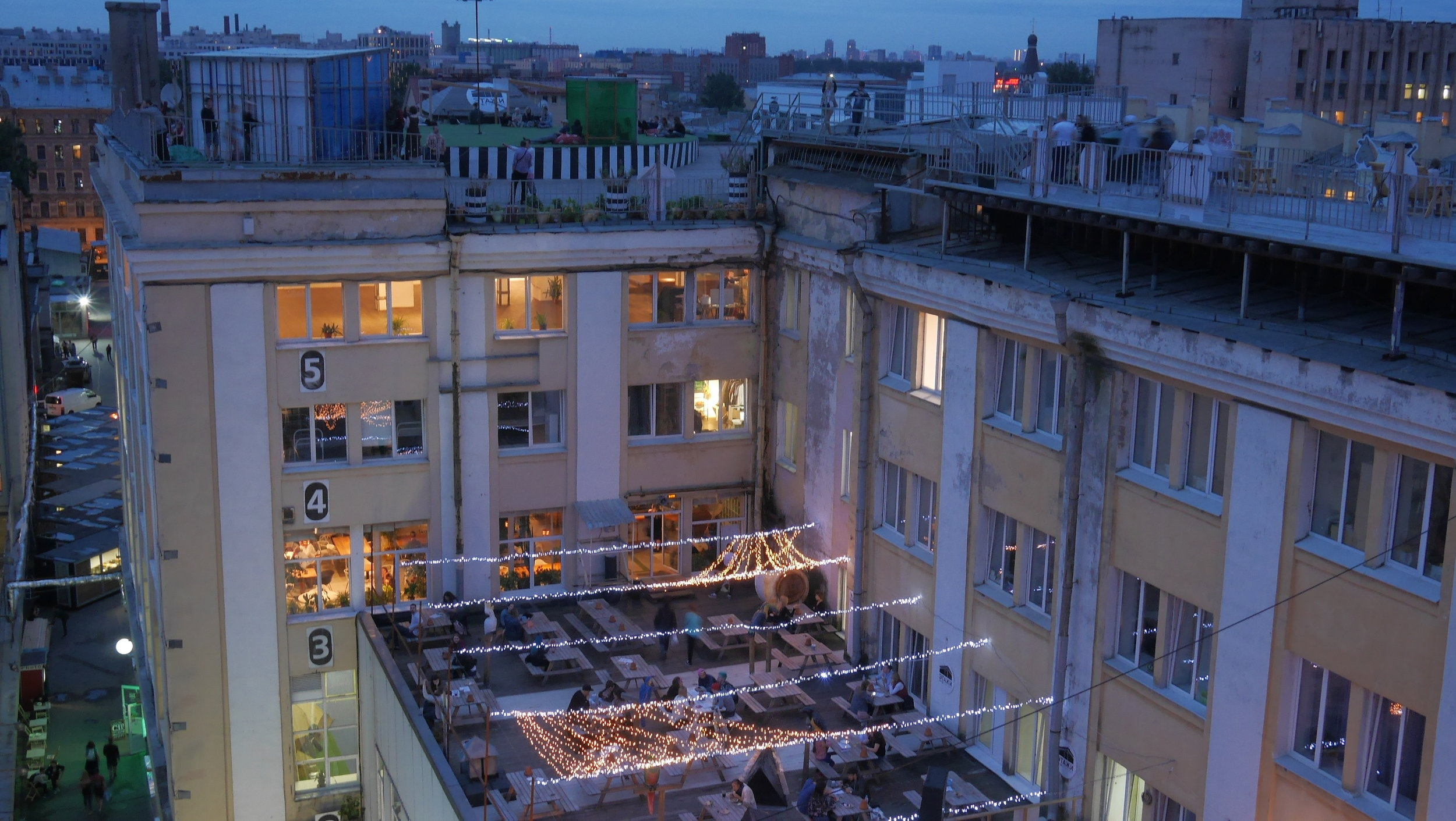 Carpe-Diem Today San Petersburgo Alternativo 7.JPG