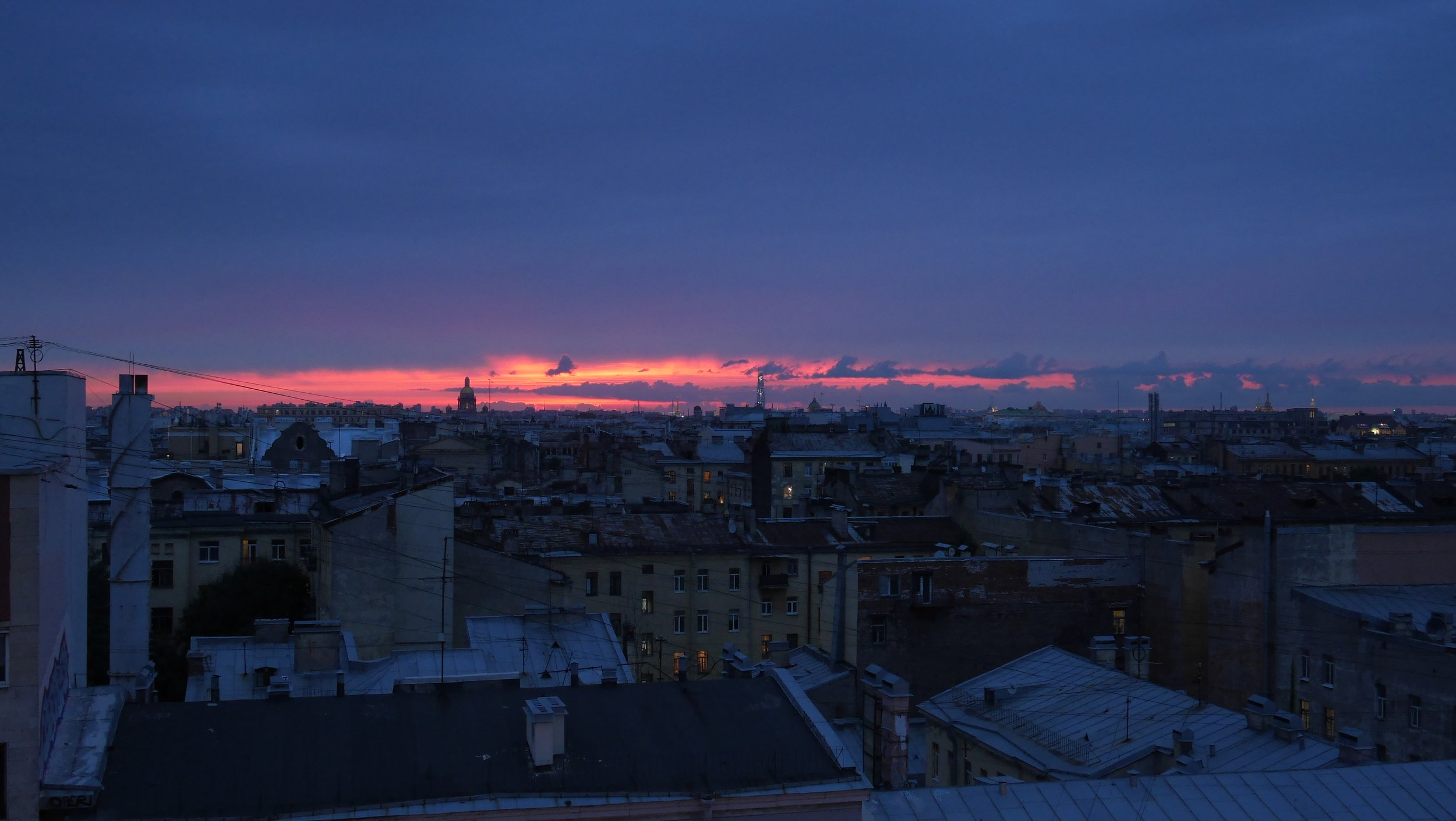 Carpe-Diem Today San Petersburgo Alternativo 6.JPG