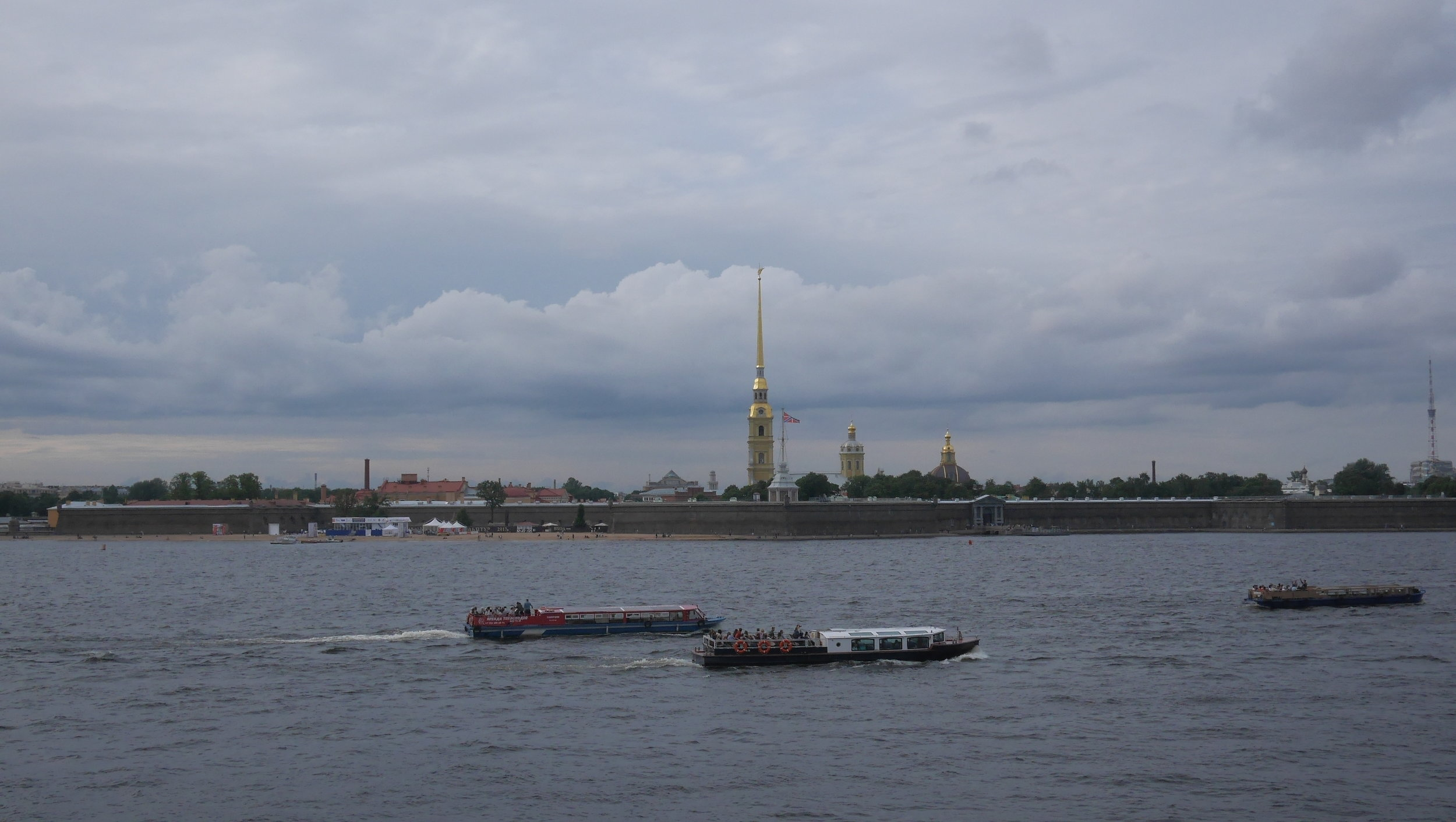Carpe-Diem Today San Petersburgo Alternativo 2.JPG