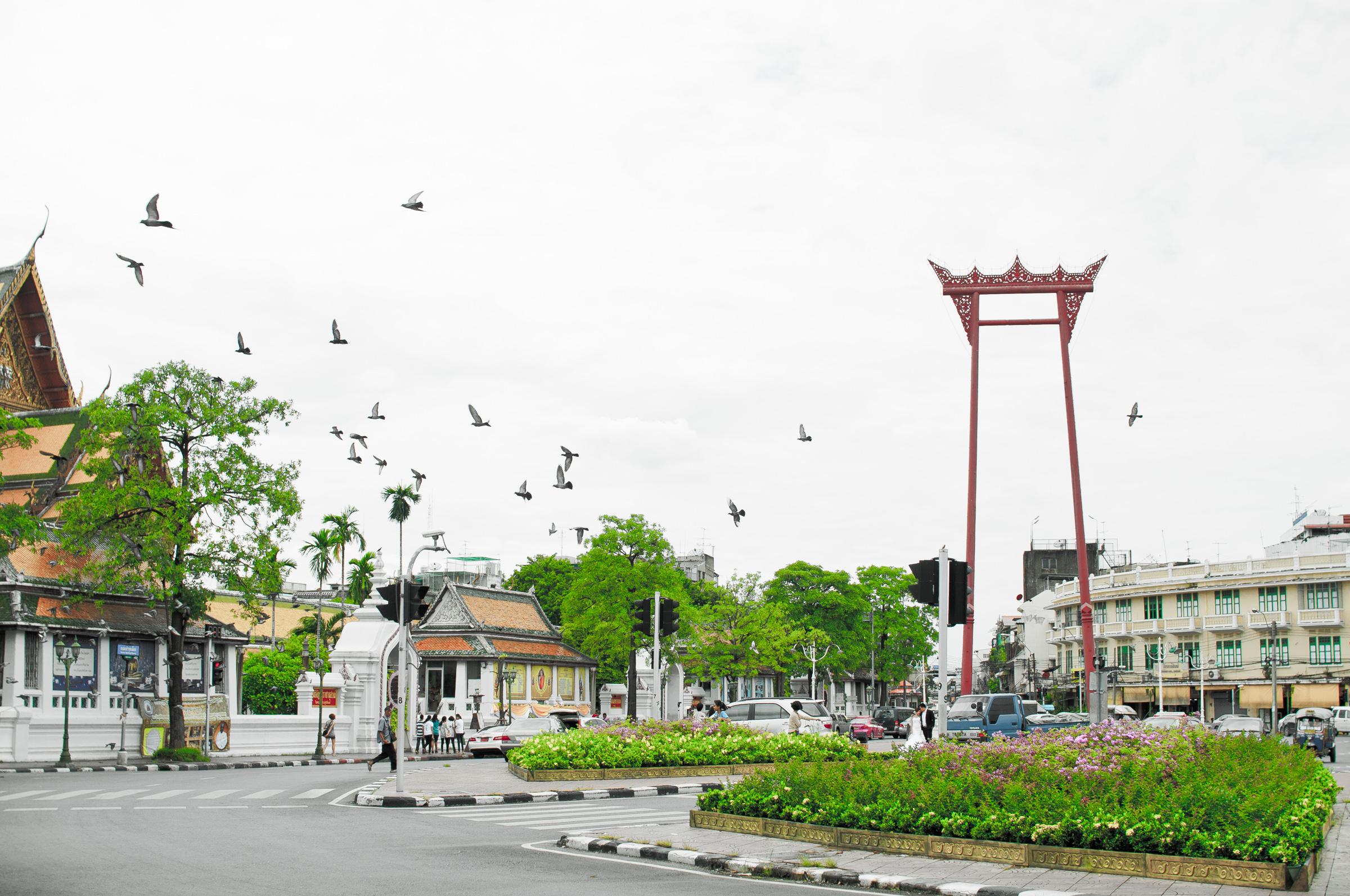 Carpe-Diem.Today Que ver en Bangkok Columpio.jpg