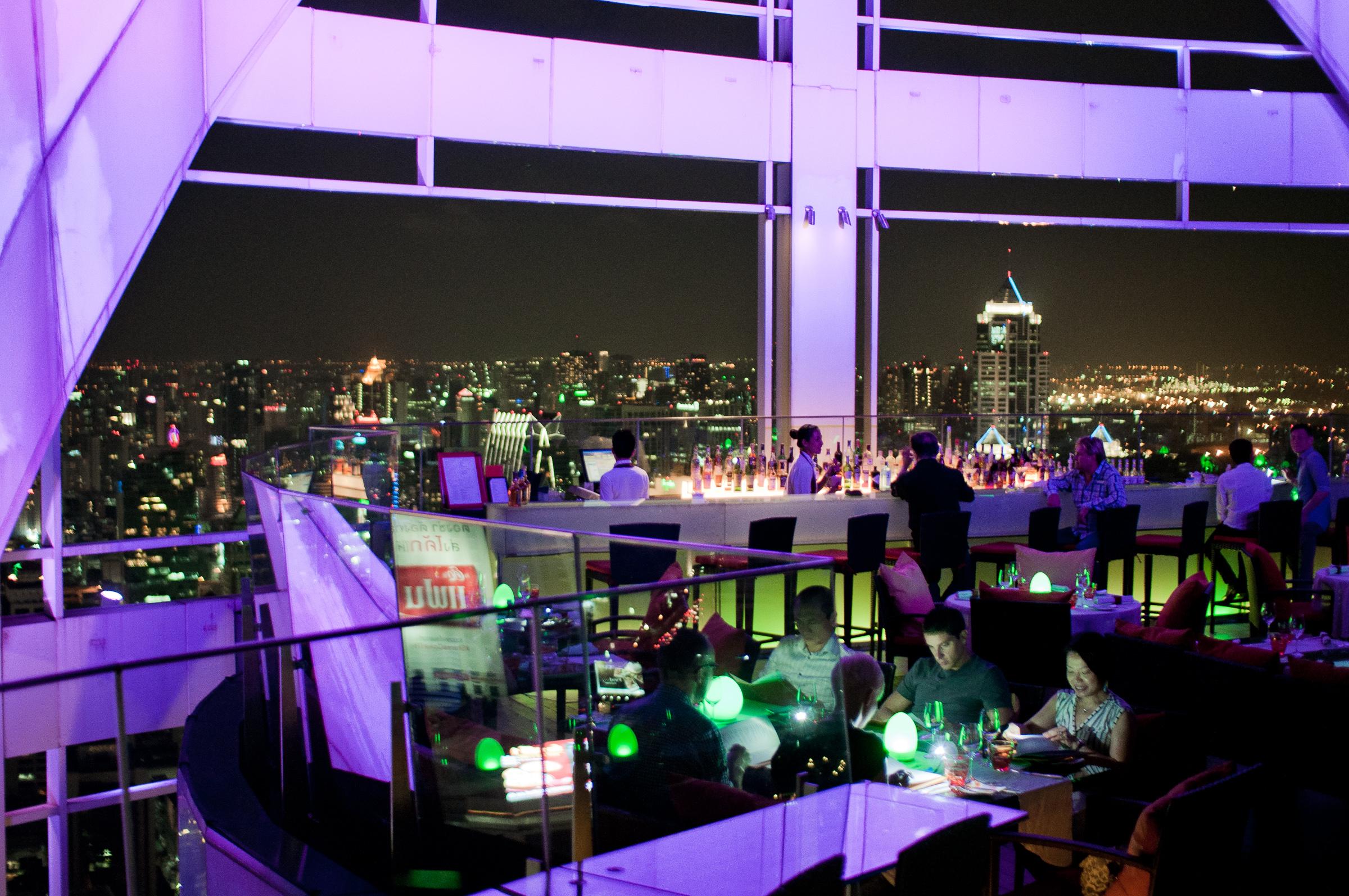 Carpe-Diem.Today Que ver en Bangkok Terraza.jpg