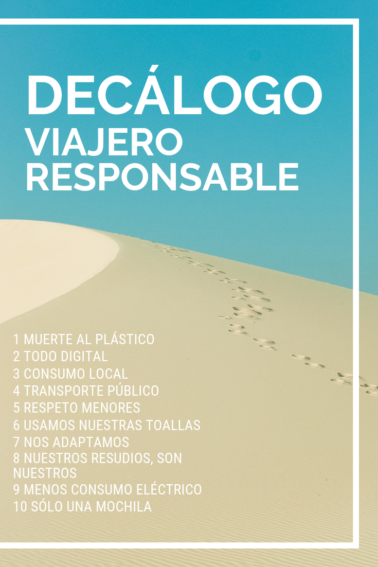 Decálogo.png