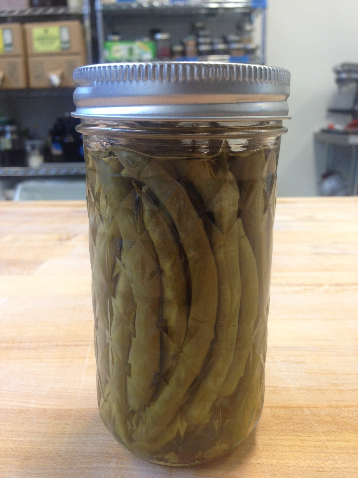 pickled green beans.jpg