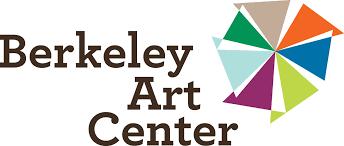 berkeley art center.png