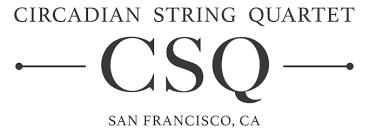 circadian string quartet.png