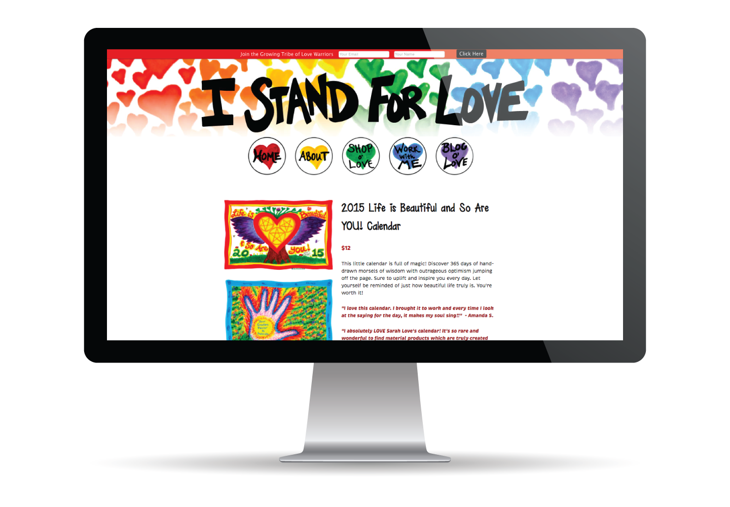 I-Stand-for-Love-Shop-Mockup.png