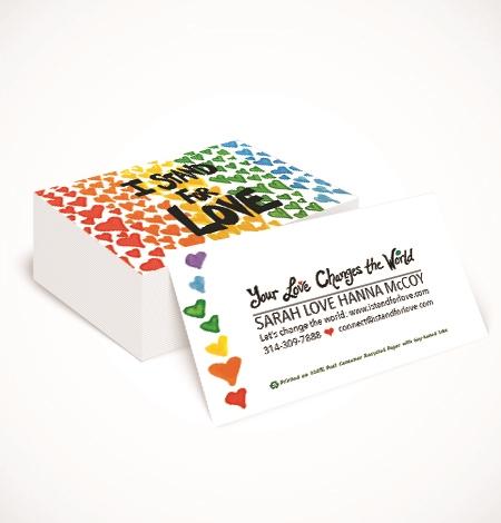 I Stand for Love Biz Card mockup.jpg