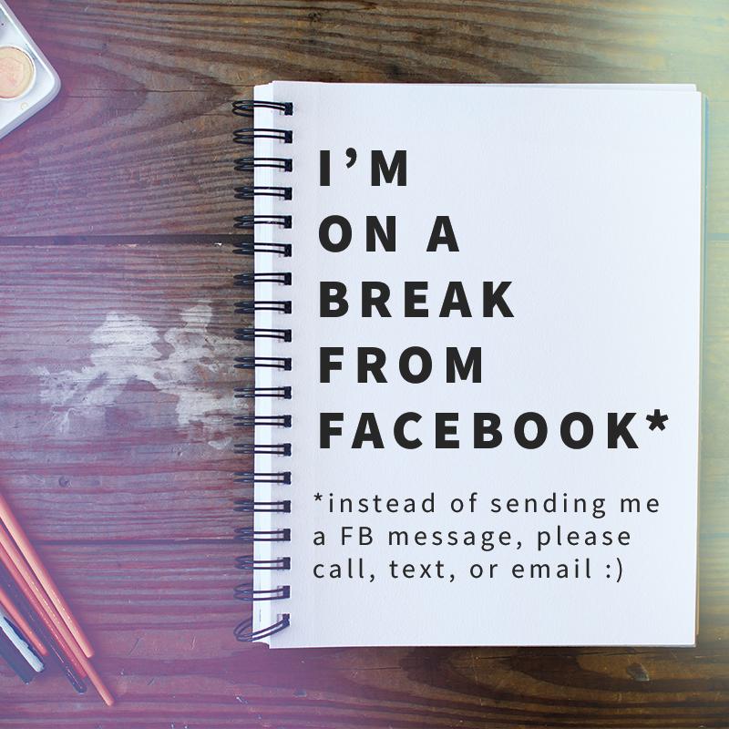 Facebook-break-book.jpg