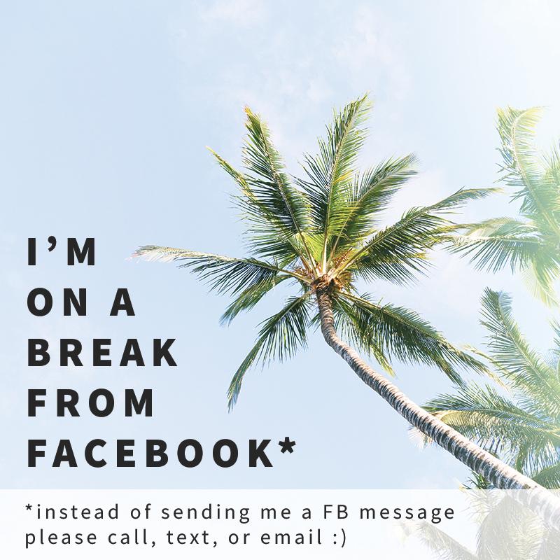 Facebook-break-palms.jpg