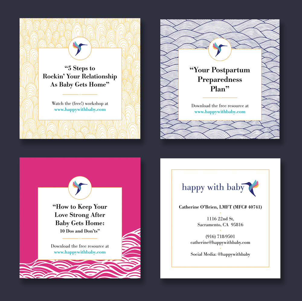 Happy-With-Baby-Cards.jpg