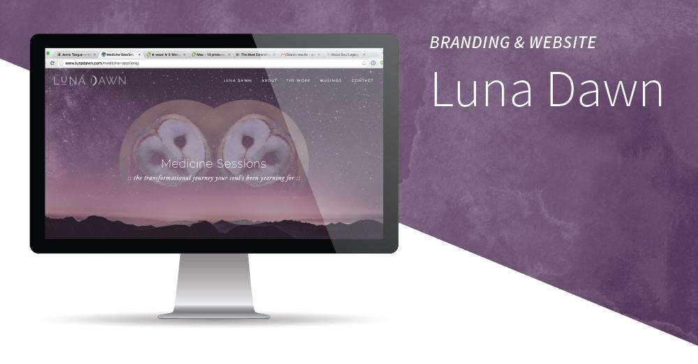 Luna-Dawn.jpg