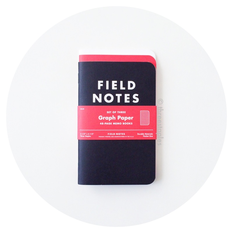 Field Notes: TEDx x Earnest × Young (2014)