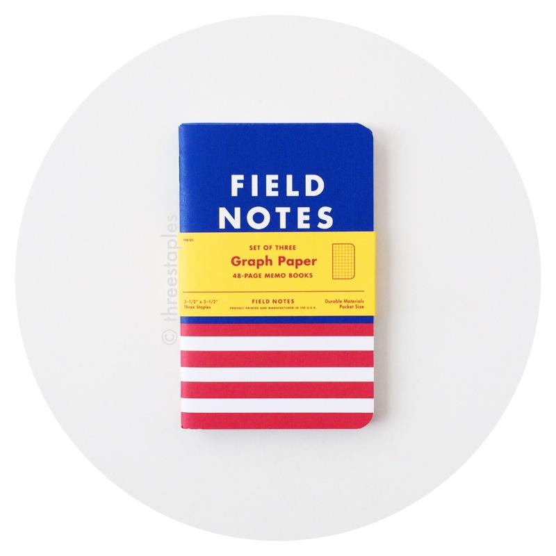 Field Notes: COAL × DDC (2014)