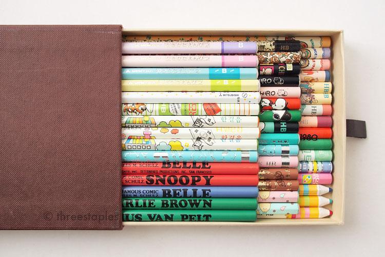 threestaples-pencils1-mc2.jpg