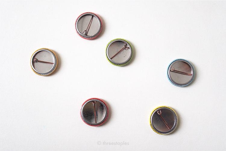 threestaples-1in-07.jpg
