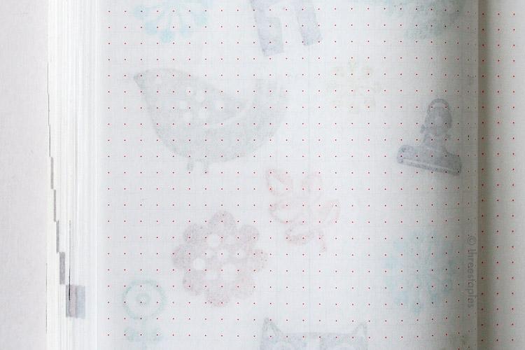 threestaples-hn-rs-09.jpg
