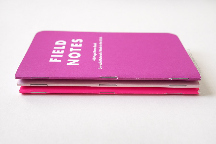 threestaples-fn-ccomp-pink-03x.jpg