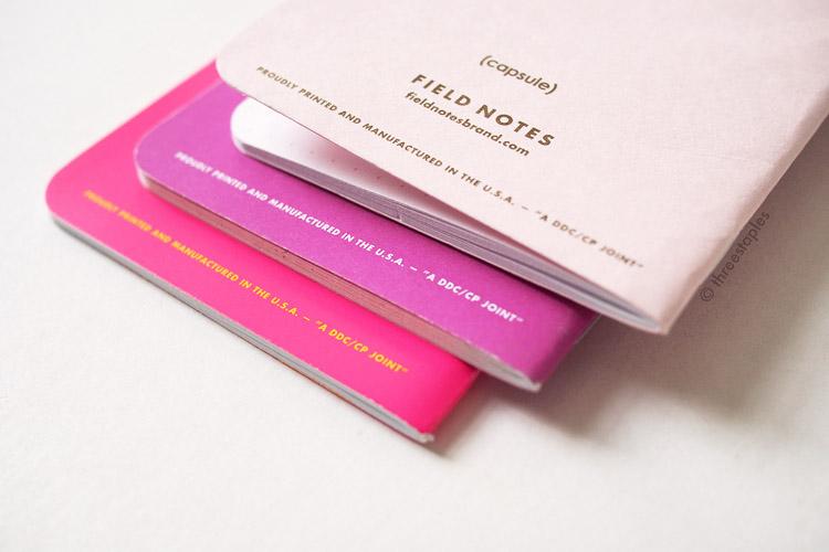 threestaples-fn-ccomp-pink-05x.jpg