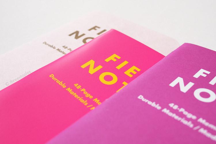 threestaples-fn-ccomp-pink-07x.jpg