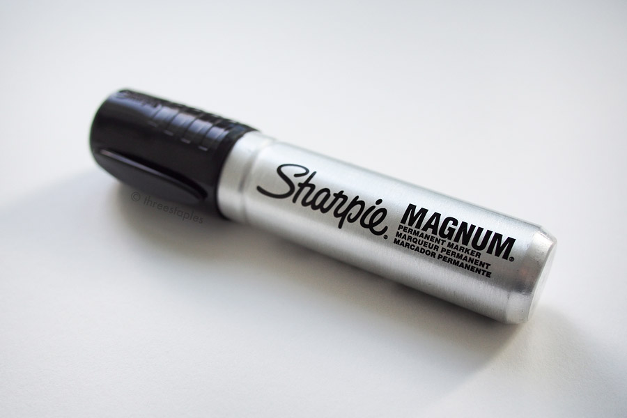 threestaples-pens-sharpiemagnum1-900.jpg