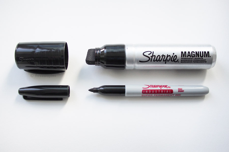 threestaples-pens-sharpiemagnum2-900.jpg