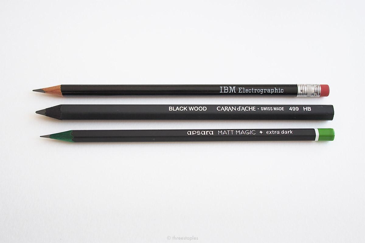 threestaples-pencils-Mar2018-fav-01.jpg