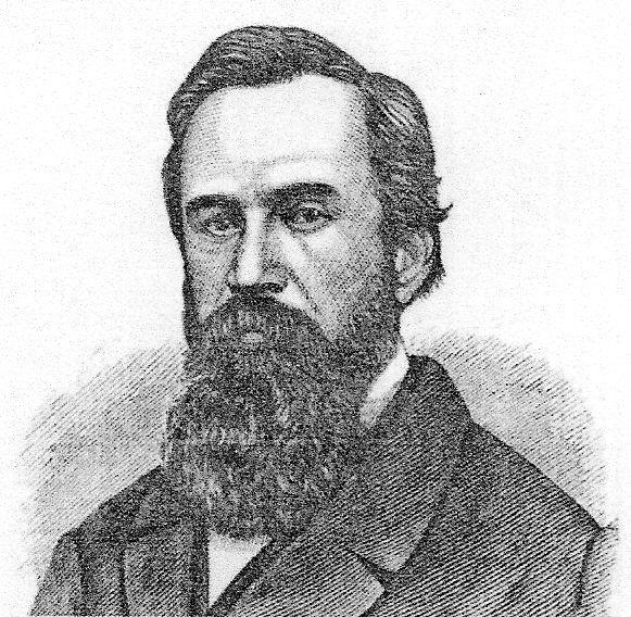Christopher J. Dickerson