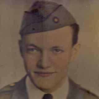 Jerome A. Fallon