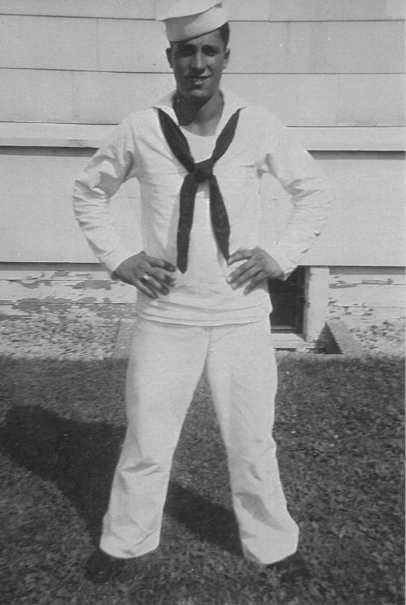 Albert Notten, Jr.