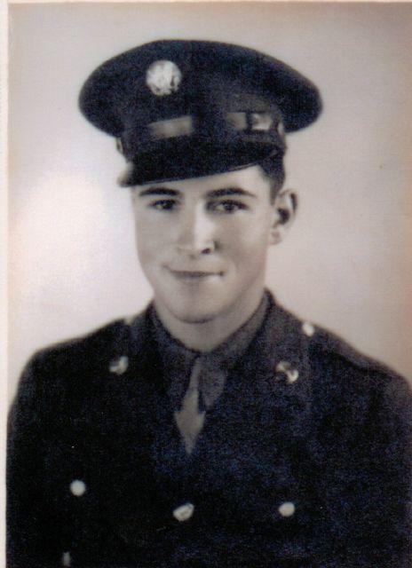 Dale D. Smith