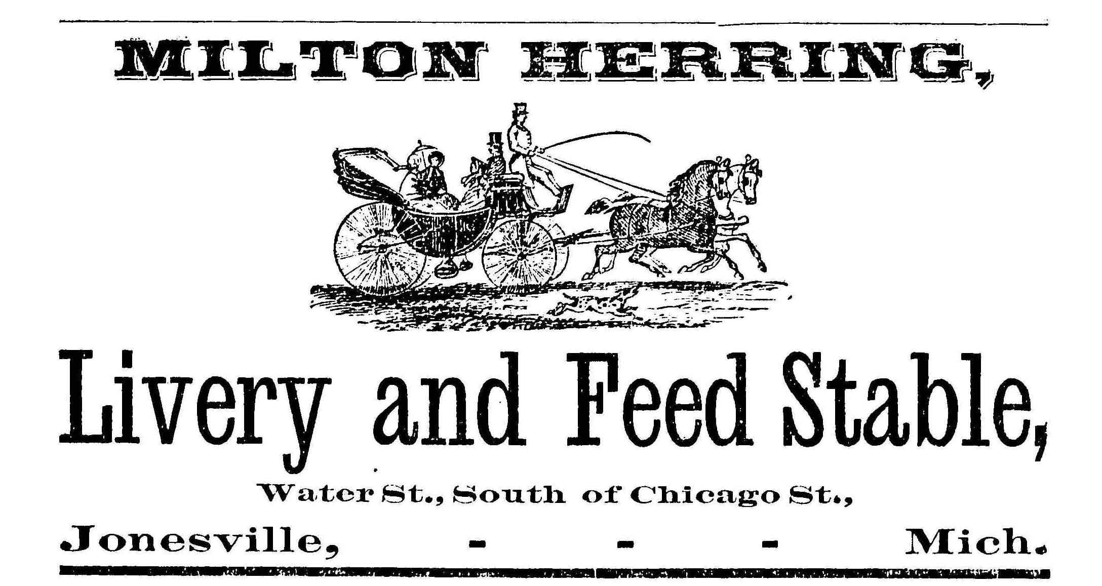 1874Ad Herring_edited-1.jpg