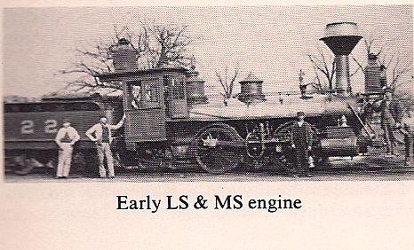 railroad 3.jpg
