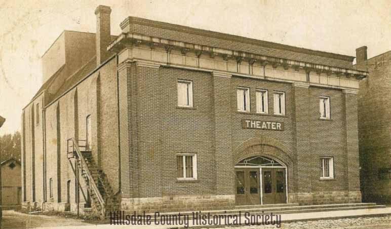 t - Jonesville theater.jpg