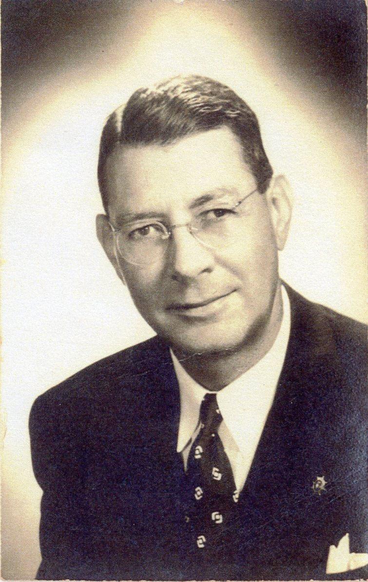 John Robert Sutton, Jr.