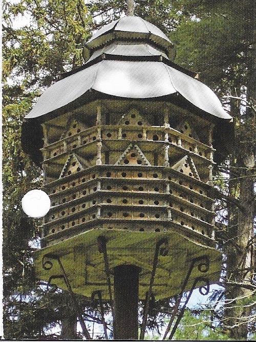 McCourtie bird house.jpg