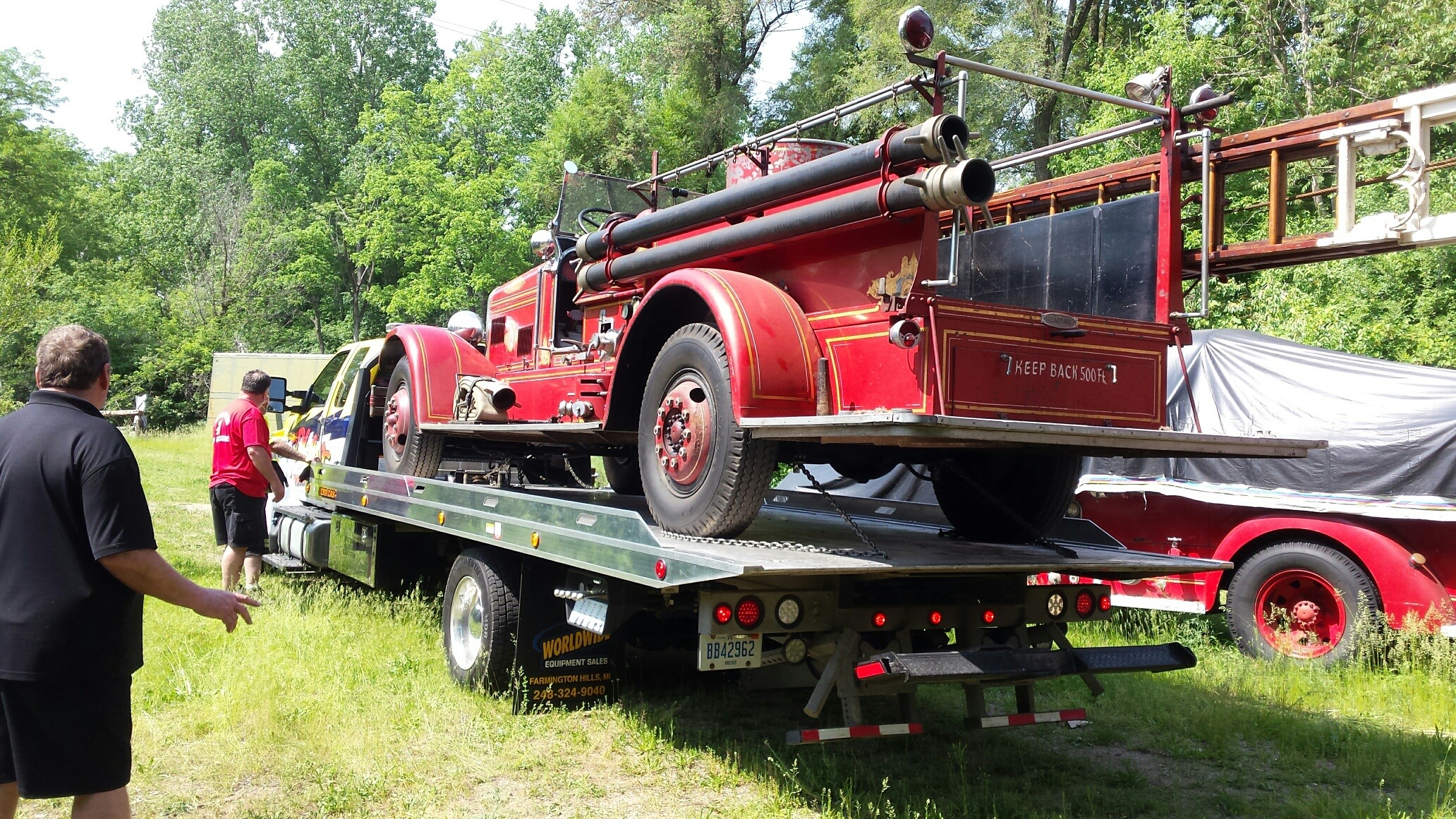 Seagrave - 2 of 8.jpg
