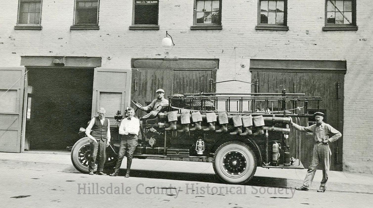 fire - McCollum St. early 1900s.jpg