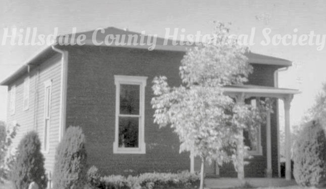 attorney charles gibbons moved the galloway office to south hillsdale road, where it remains today/