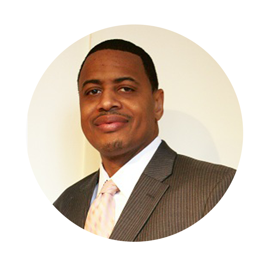 THEO HILL   CO-FOUNDER/EXECUTIVE DIRECTOR