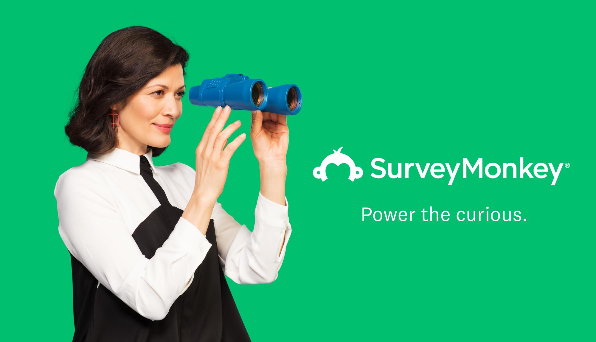 SurveyMonkey header.png
