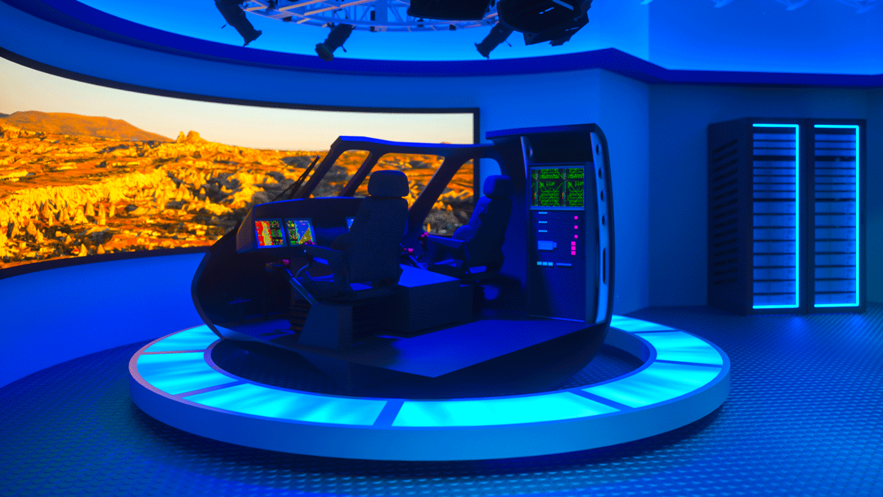 Fixrd_Location_v12_Helo_Room_2_0064.png