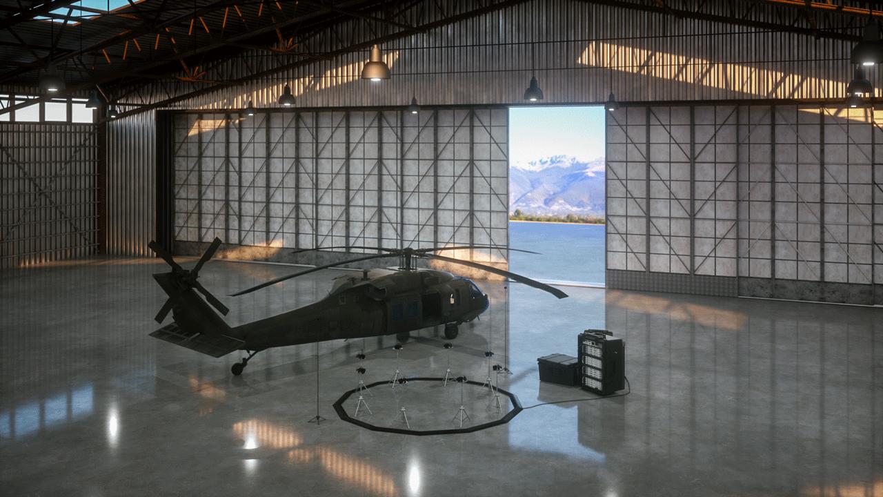 Hangar_v07_Reverse0035_cord.png