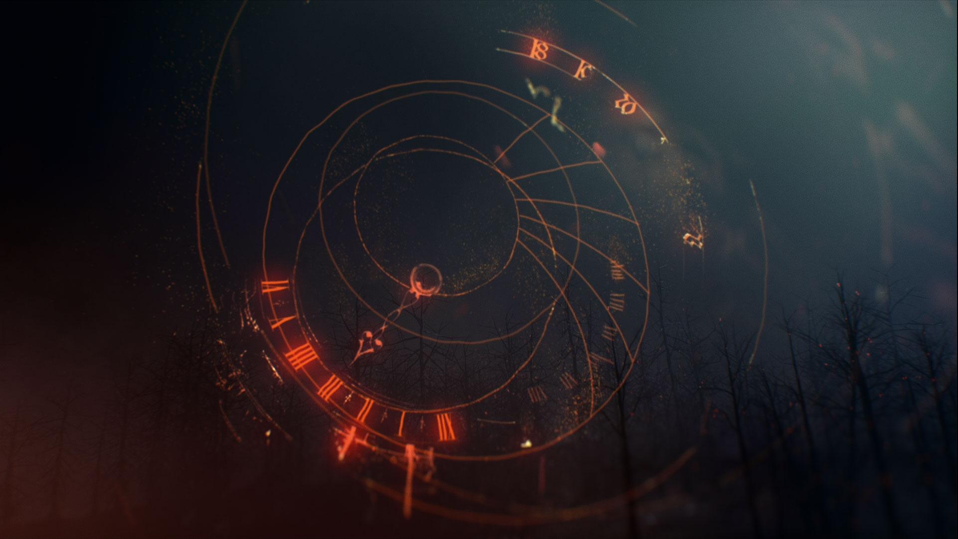 lore_screenshot_09.jpg
