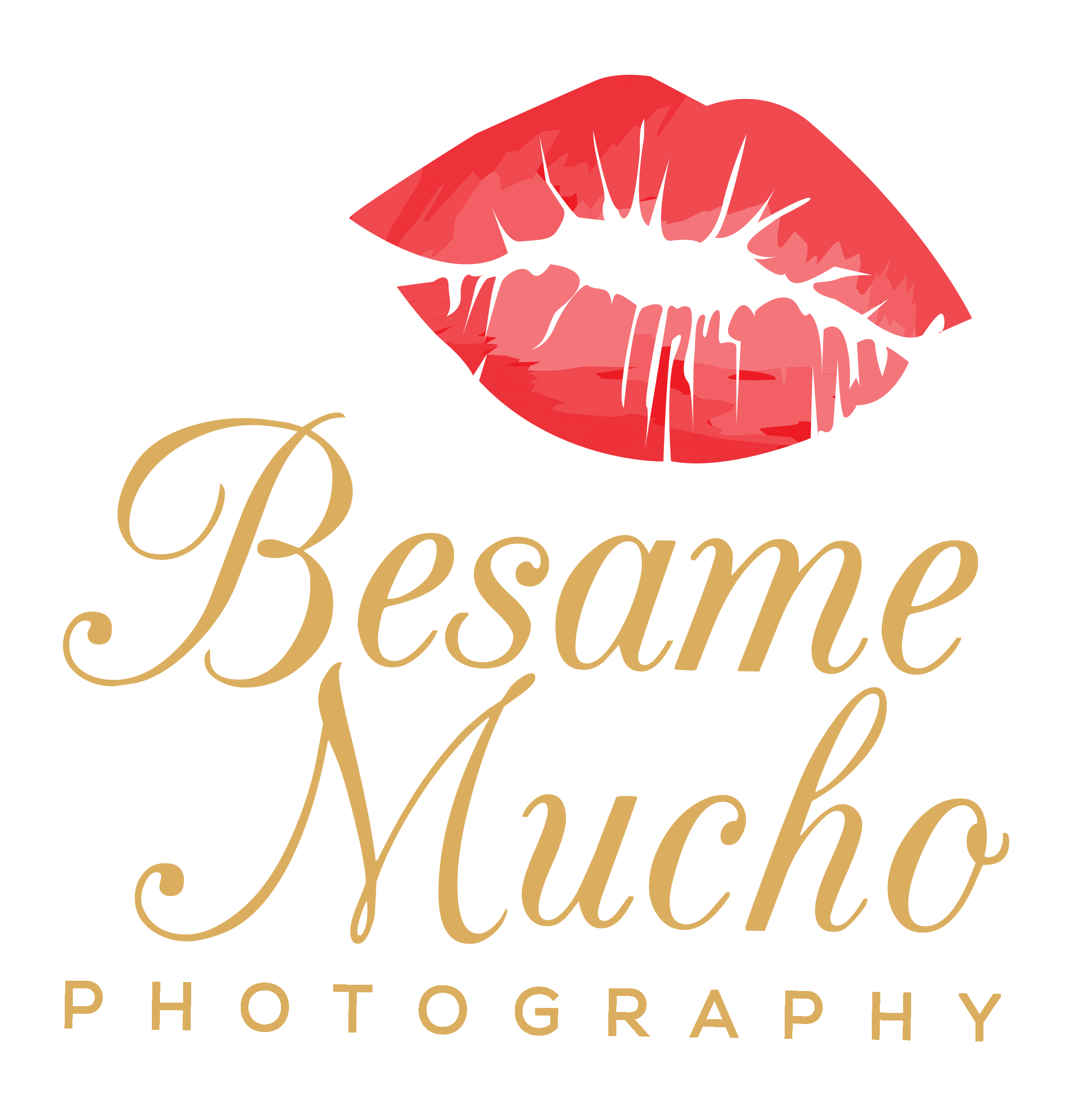 Besame-Mucho-gold,white-watermark-2 copy.png