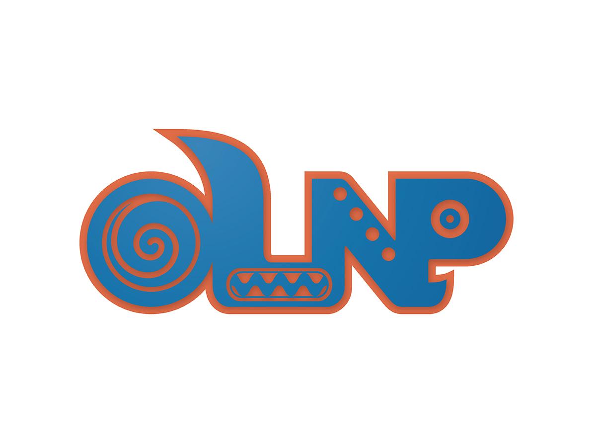 Logos__0003_OLNP_logo.jpg