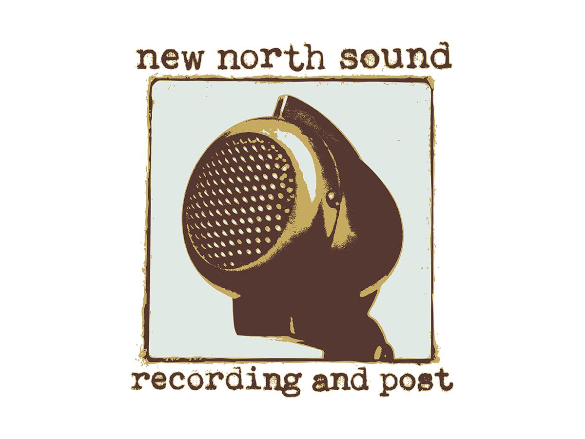 Logos__0004_NewNorth_logo.jpg