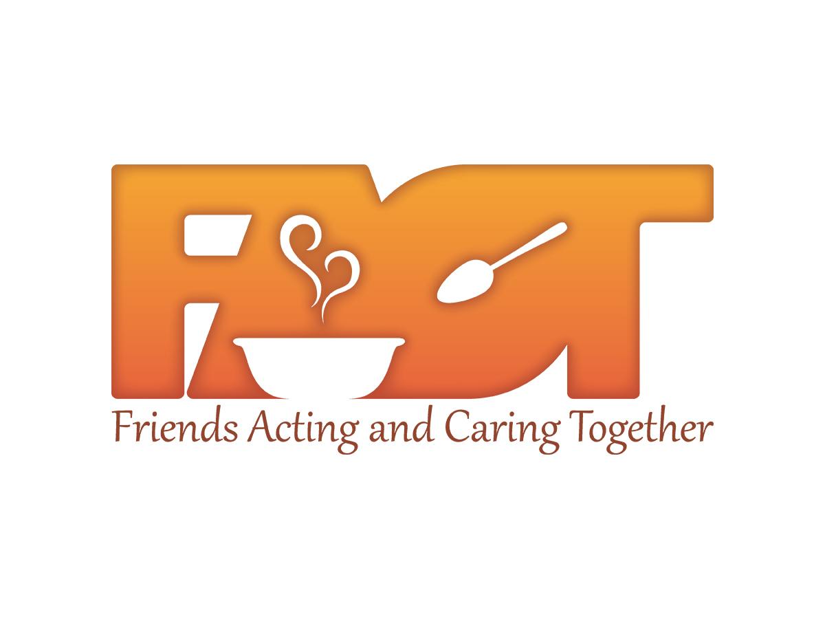 Logos__0009_FACT_logo.jpg