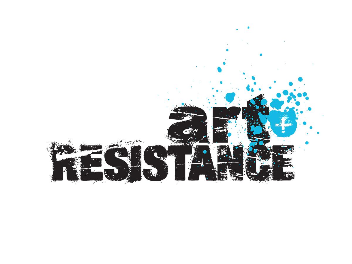 Logos__0011_Art&Resistance_logo.jpg
