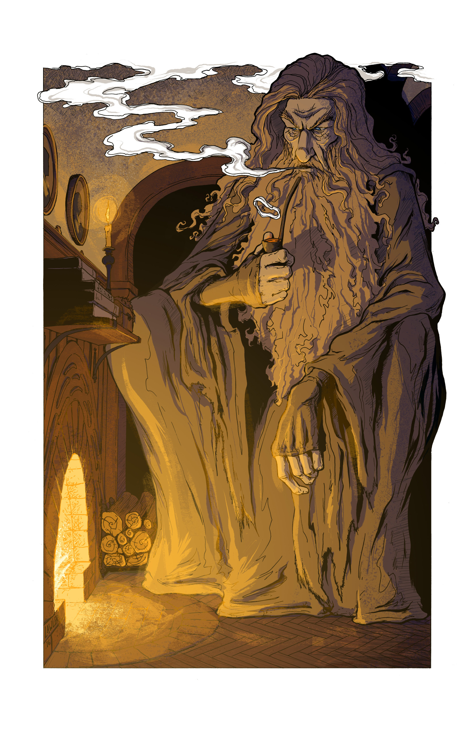 LotR_Gandalf_11x17.jpg